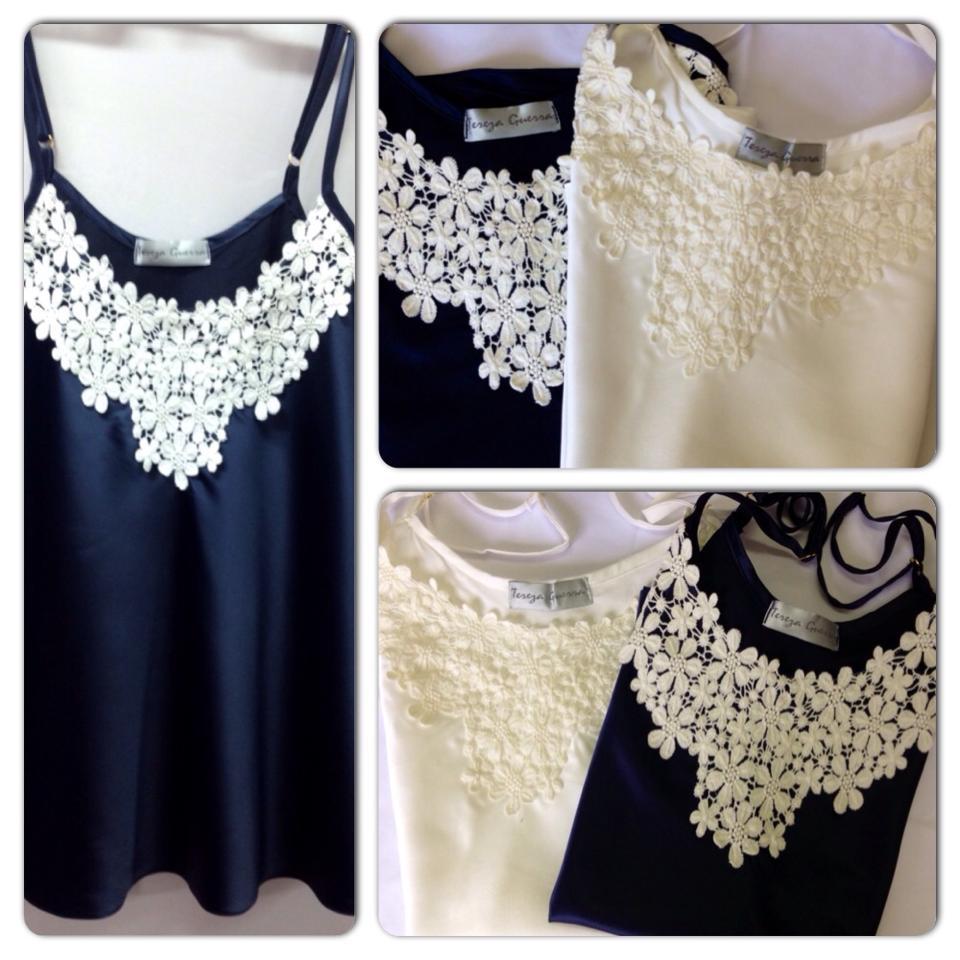 moda-ribeirao-preto-tereza-guerra-blusa-regata-chic-renda-preta-branca.jpg c9441437960